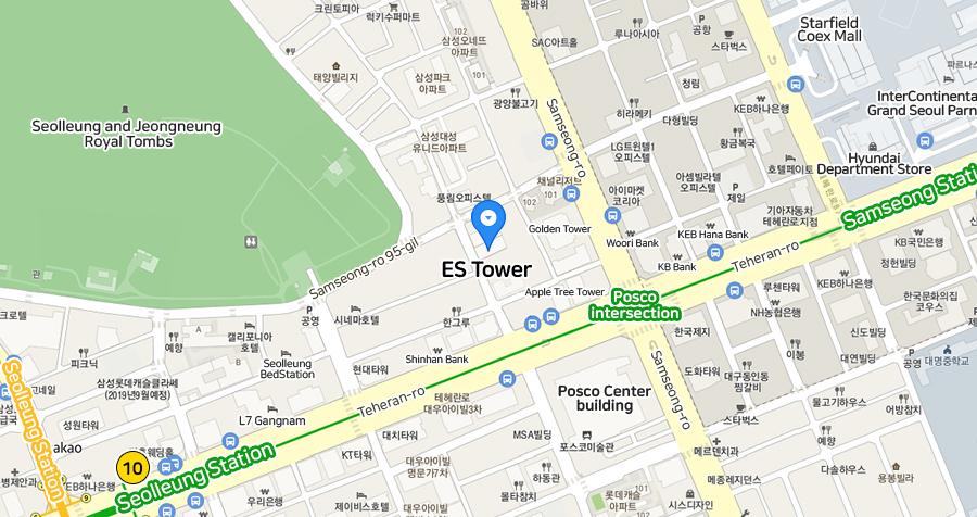 map_en_img.jpg